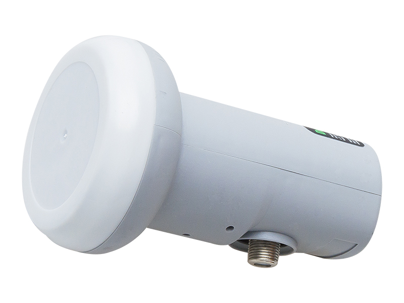 LNB konvertor DigiSAT SINGLE DS1